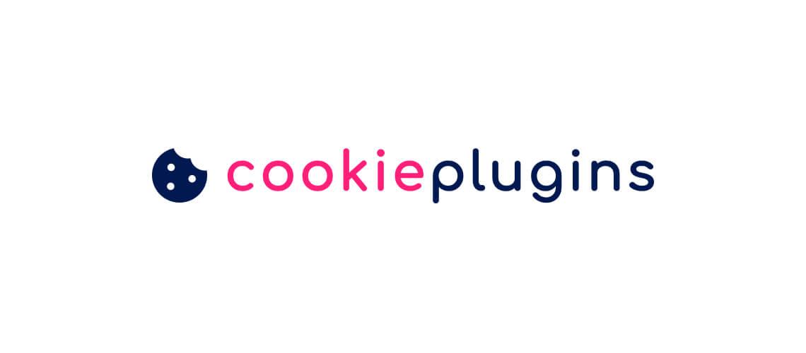cookieplugins